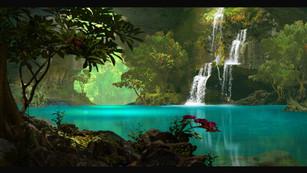 Exterior_lake_sunny