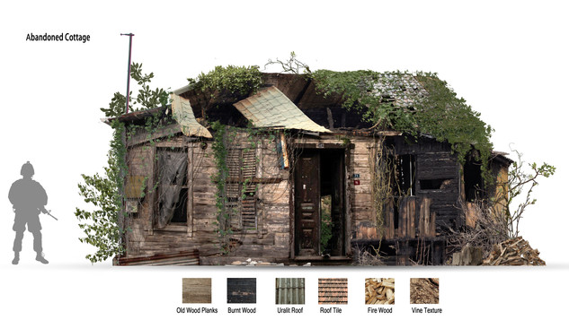 props_cottage.jpg