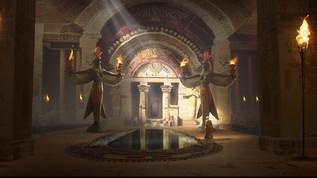 egypt_temple_1.jpg