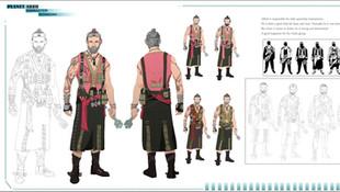 huijun-shen-template-character-tec-male.