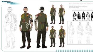 huijun-shen-template-character-captain.j