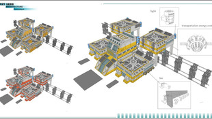 huijun-shen-template-architecture-powerd