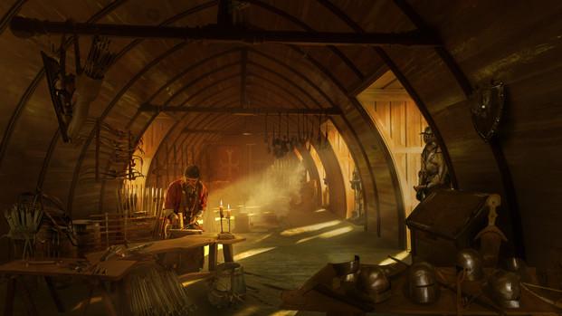 Medieval_Theme_2