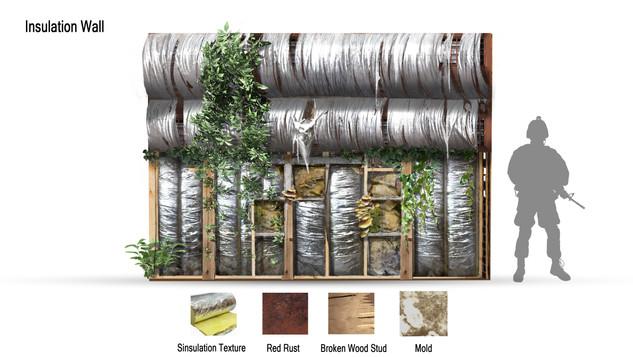 props-insulationWall.jpg