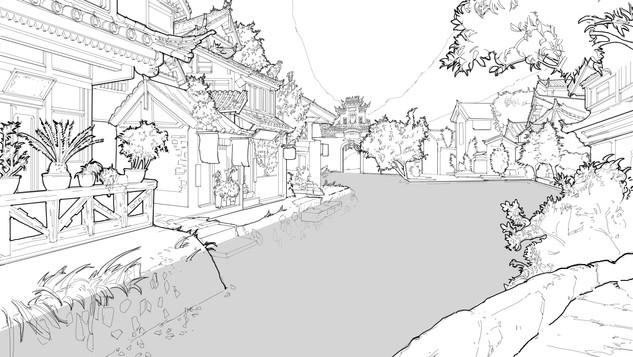 Town_linework.jpg