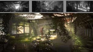 abandoned_interior_plants.jpg
