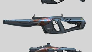 huijun-yoli-shen-guns-0312-12-2.jpg