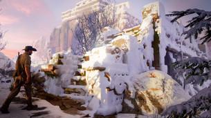 Snowy_Temple_1.jpg