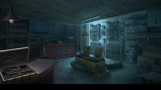 gun_room.jpg