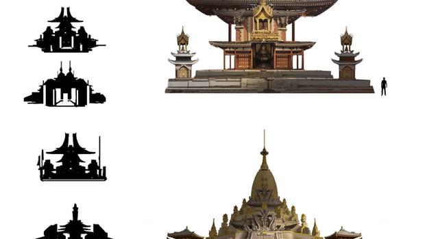 temples_2.jpg