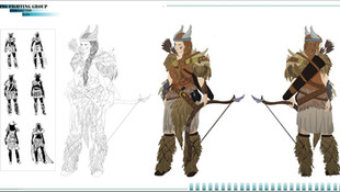 huijun-shen-template-character-edys.jpg