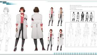 huijun-shen-template-character-scientist