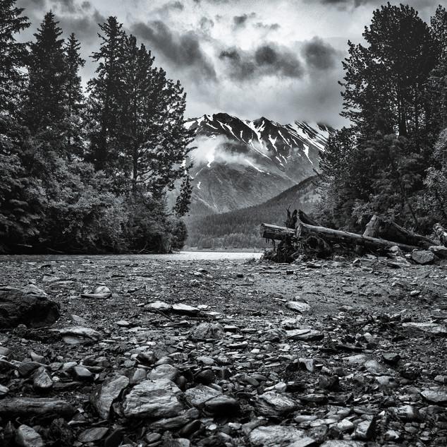 Joseph Paul Photography