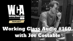 WCA-160-with-Joe-Costable-WIDE-1.png