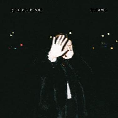 Grace Jackson