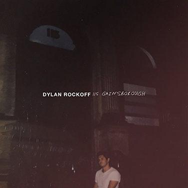 Dylan Rockoff