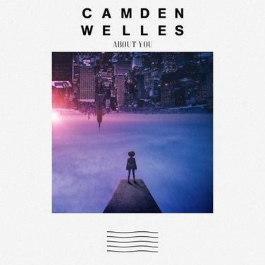Camden Welles