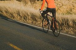 BicycletoFayetteStatePark.jpg