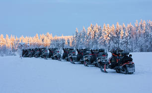 Group snowmobile accommodations.jpg