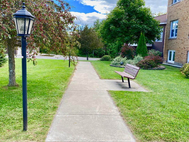 GardenGroveSidewalk.jpg