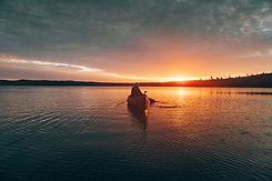 KayakBigBaydeNoc.jpg