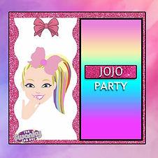 jojo party.jpg
