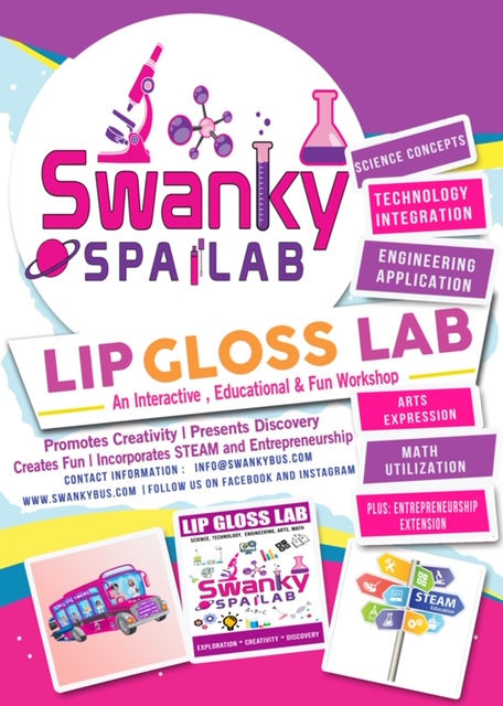 SwankySpaLab_LipGloss_abGraphic.jpg
