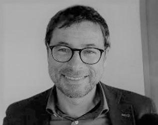 Roberto Cioccocioppo (4).jpg