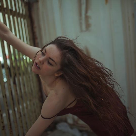 Stephanie Troyak