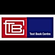 tbc_logo (1).png