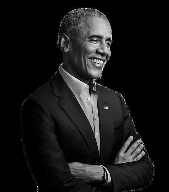 BarackObama_edited.png