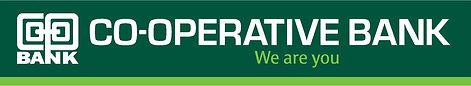 Cooperative bank Logo-official.jpg