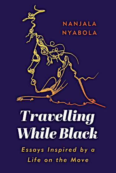 Travelling While Black.jpg