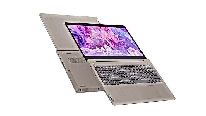 lenovo-ideapad-3-15-intel-almond-gallery