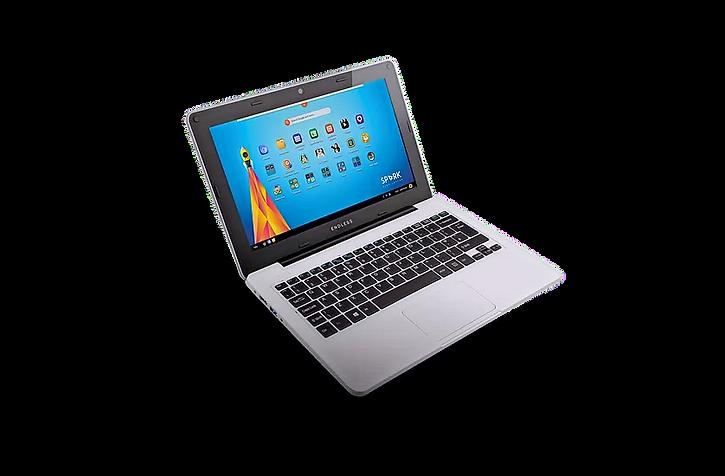 Spark%20Laptop_edited.png