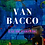 Thumbnail: Van Bacco EDP 50ml Spray