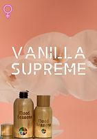 TF Vanilla Fatale (2).jpg