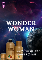 Wonder Woman(1).png