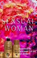 Sensual Woman(1).png