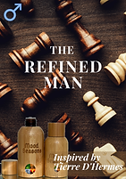 The refined Man.png