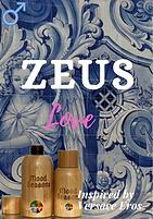 Zeus Love.png