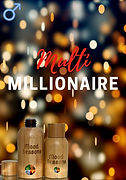 Paco Rabanne 1 Million Lucky (1).jpg