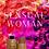Thumbnail: Sweet Perfume Oil Samples