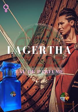 Lagertha EDP 50ml Spray