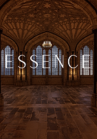 Essence  (1).png