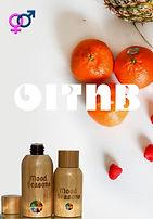 Hugo Boss Orange (1).jpg