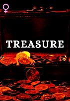 Treasure (1).png