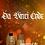 Thumbnail: Fresh Fragrance Bundle Gift Set