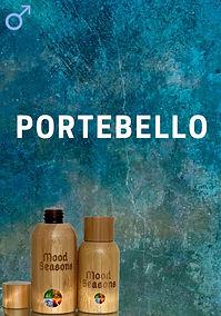 TF Neroli Portofino (3).jpg