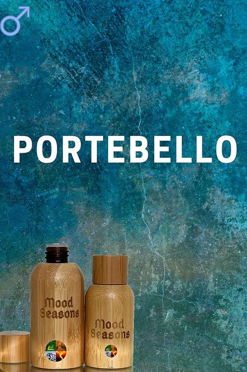 Portebello